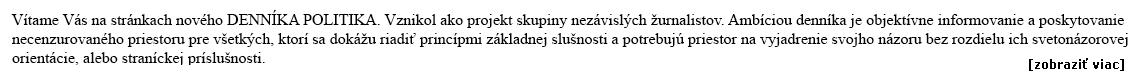 Denník-POLITIKA-5
