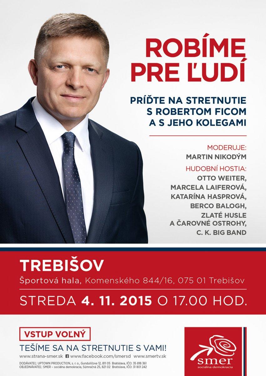 trebisov_a4