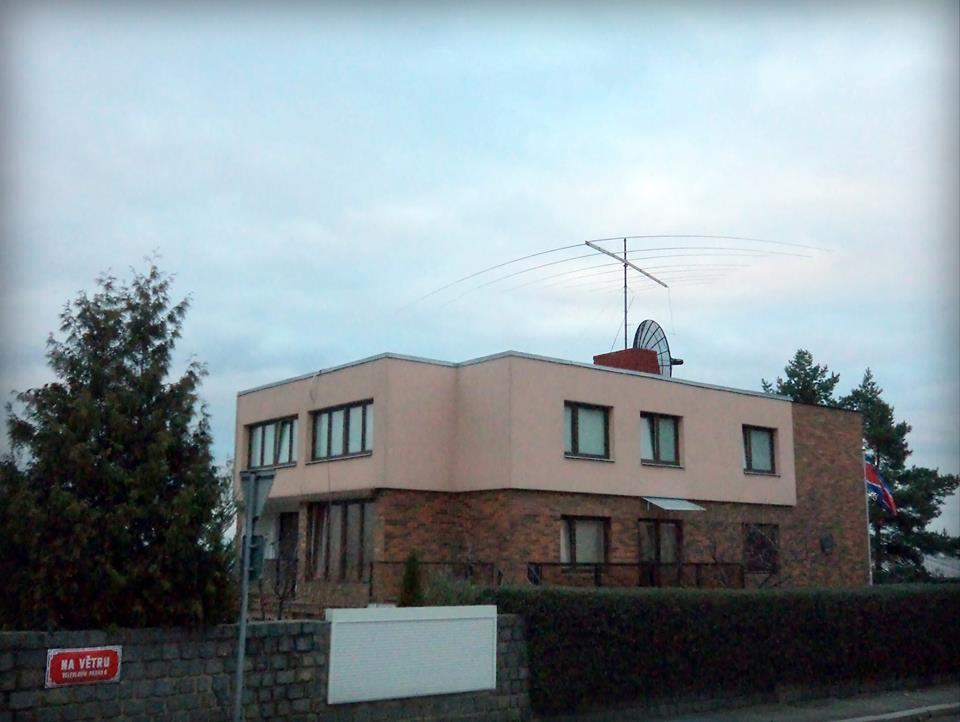 kldrvelvyslanectvo3