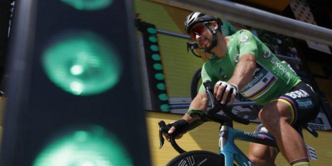 2152927e1bb5c Peter Sagan nie je nešťastný z jarných klasík, v Kalifornii začne prípravu  na Tour de France