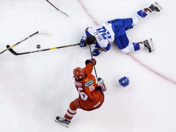 7454268392ef4 VANCOUVER 3. januára (WebNoviny.sk) – Slovenskí hokejisti do 20 rokov hrajú  vo štvrtok od 4.30 SEČ štvrťfinálový zápas na svetovom šampionáte.