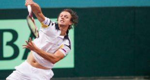 a346200629791 Filip Polášek si s Dodigom zahrá štvrťfinále štvorhry vo Wimbledone,  vyradili chorvátsku dvojicu